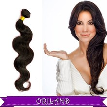 vital pre braided expression 60 inch synthetic hair