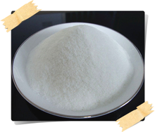 99% High Purity Sodium Sulfate
