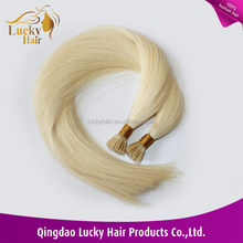 High quality low price premium too hair 8-30inches in stock 100% virgin brazilian hair