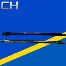 Supplier Stainless Steel High Toughness Flexible Metal Arm