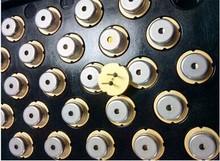 green laser diode 1w 1000mw