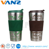 2015 New Products Stainless Steel Thermal Mug, Stainless Steel Thermos Mug Starbucks Thermo Mug