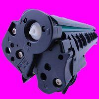 compatible toner cartridge for Canon CRG301 CRG701 CRG101 LBP5200 LBPICMF8180 CRG 301 701 101 laser
