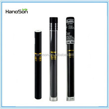 100% original hemp oil vaporizer pen bud touch vs ds80 disposable, the disposable electronic cigarette, 510 cbd pen