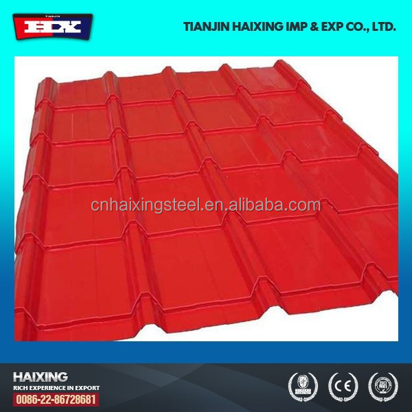 Types of roof covering buy types of roof covering types for Types of roof covering materials