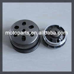 125cc high quality clutch motorcycle parts