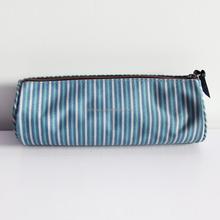 OEM zipper lock children pencil bag for school student