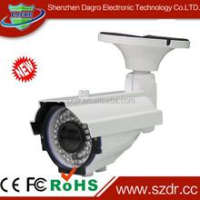 Top 10 Outdoor Waterproof 1MP 720P AHD Security CCTV Camera Bullet 1000TVL