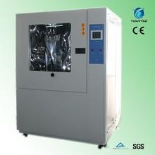 Customization IP6 Military Standard Dust Environmental Test Chamber