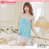 JNQ019 girl transparent sexy underwear&ladies sexy inner wear underwear
