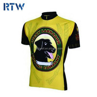 road cycling jersey, cycling jersey 2015 team