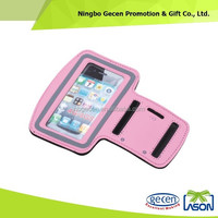 Excellent Multiple Mobile Phone Holder IP2021