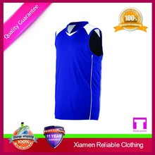 Cheap high quality sportswear basketball from China factory