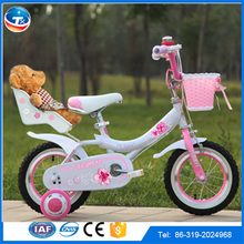 hot new products for 2015 China suppier Cheap Kid Bike Child Bicycle/Used Kids Bicycle/Cheap Kids Bicycles For Sale