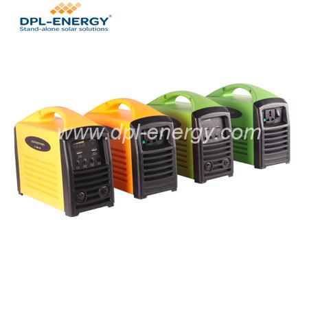 12v led mini solar lights kits
