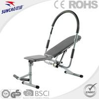 SUNCAO Fitness exercise equipment dimensions