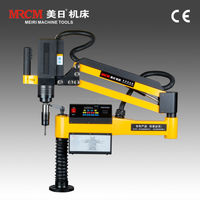 No.1 quality electric rubber tapping machine MR-16