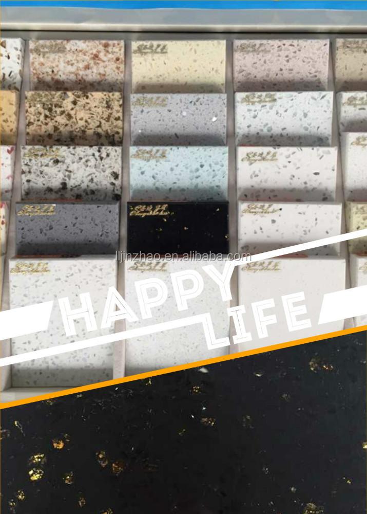 Countertop Options Instead Of Granite : ... artificial quartz countertop instead of granite stone for countertop