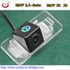rear view backup reversing car camera for BMW X5, original car camera for BMW X5
