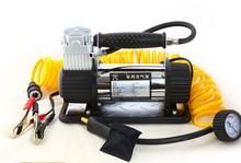 car portable air compressor/electric air pumps