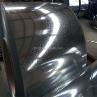 ASTM A653 JIS G3302 0.16mm - 1.20mm Hot dip Galvanized steel coil/GI/HDGI//GA - Galvanized Steel : DX51D,SS230,SS255,S220GD,CS-A