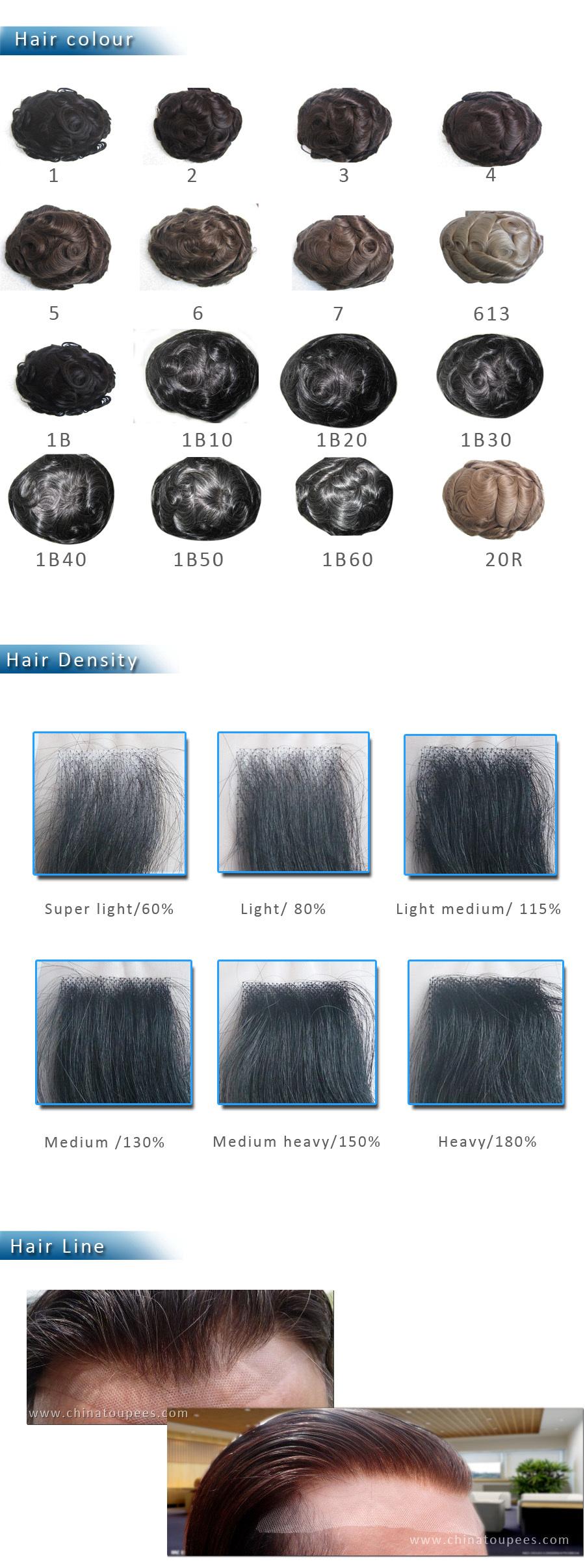 products-1 hair colour.jpg