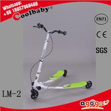 HOT saleing new speeder bikes star wars with EN 14619 from COOLBABY