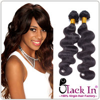 220 Gram Remy Clip in Hair Best Seller Malaysian Hair Wholesale Extensions