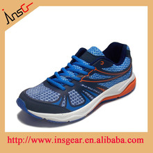 Athletic air sport shoes for men
