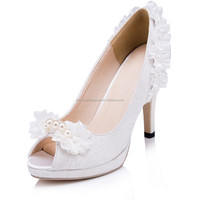 Fashion 2015 Hot Women Dress Shoes For Ladies New Style Elegant High Heels Shoes