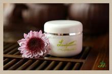 skin shine beauty cream best cream removal wrinkle