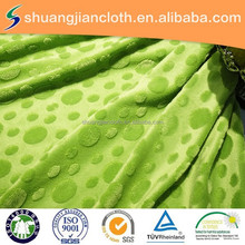 100% polyester factory directly sale super soft velvet for home textile