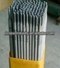 High Quality E6013 Weld Electrodes Supplier