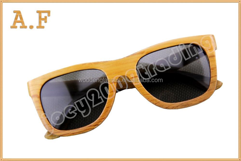 Cartier replica occhiali da sole in legno renato ricci for Occhiali da sole montatura in legno