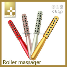 2015 Hot Sale Potable mini personal massager Germanium Massager