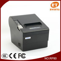 computer bill printer with Window8 , Linux, android & IOS driver