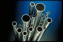 Anodizing aluminium profile