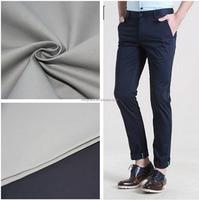 Fine twill 100 cotton fabric prices