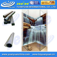 2013 hot sale 3D cheap wallpaper