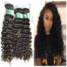 Long hair china sex virgin human hair extension, wholesale weft less weave virgin chinese hair