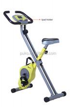 fitness bike magnetic exercise bike port expander types