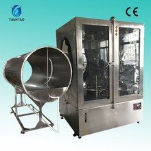 IEC60529 IPX5 IPX6 waterproofing spray test machine for electronics