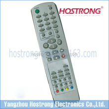 6710V00088S TV universal remote control TV remote original home button Audio / Video Players Use Usb game controller