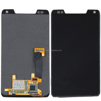 LCD Screen Touch Digitizer Assembly for Motorola Droid Razr M XT907