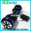 New !!! 2015 hot product mini two wheels self balancing scooter