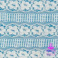 organic cotton lace fabric, lace designer cotton salwar kameez