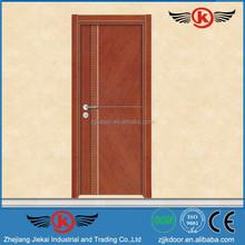 JK-MW9305 Hotel Room Door Design