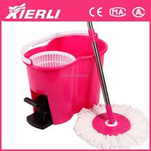 PP material Easy /magic mop S560