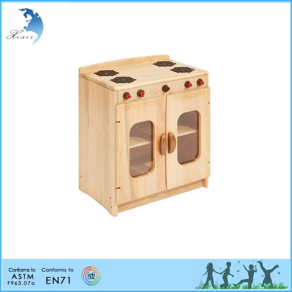 Últimos diseños de muebles para niños de madera kindergarten único ...