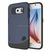 Cell Phone Cover For Samsung Galaxy S6 Wholesale New Products,Good Design Cell Phone Cover For Samsung Galaxy S6